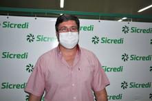 Acacio Jornalista (29).JPG
