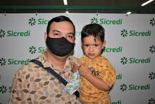 Acacio Jornalista (10).JPG