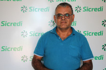 Acácio Gomes - SIC BPA (16).jpg