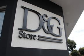 AGL DEG STORE (24).JPG