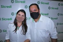 Acacio Jornalista (20).JPG