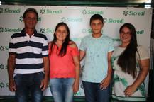 Acácio Gomes - SIC BPA (34).jpg