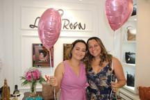 Linda Rosa (48).jpg