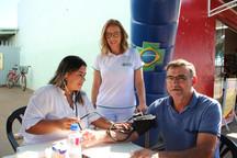 Acácio_Brasil_Poupa_Lar_(35).jpg