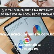 Acacio Gomes