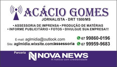 Acácio_Gomes_-_Jornalista.jpg