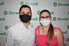 Acacio Jornalista (14).JPG