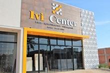 ACACIO GOMES - IVI CENTER (30).JPG