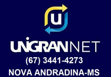 Unigran.jpg