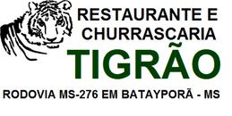 Tigrão.png