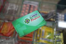 Acácio_Brasil_Poupa_Lar_(71).jpg