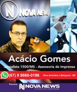 Acacio Gomes.jpg
