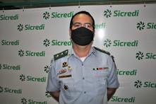 Acacio Jornalista (37).JPG