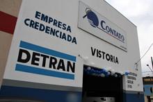 CONTATO (2).JPG