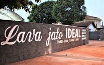 IDEAL (40).JPG