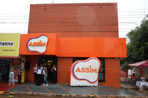 ASSIM AGL (1).jpg