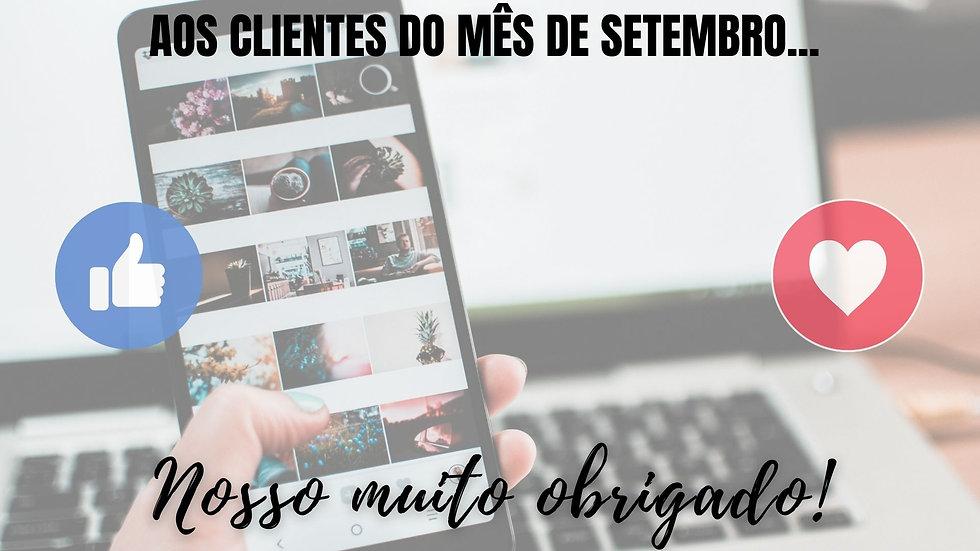 AOS CLIENTES DO MÊS DE SETEMBRO2.jpg