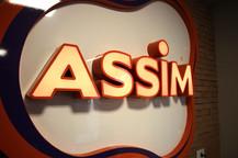 ASSIM AGL (5).jpg