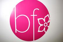 BF AGL (44).jpg