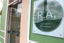 R.A (1).JPG