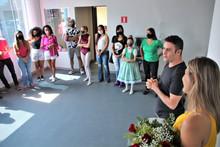 Acacio Jornalista (94).JPG