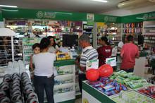 Acácio_Brasil_Poupa_Lar_(31).jpg