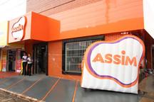 ASSIM AGL (12).jpg