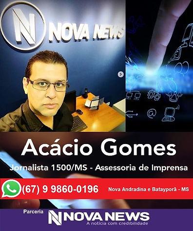 ACACIO GOMES - Copia.jpg