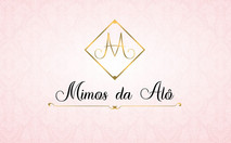 MIMOS (47).jpg