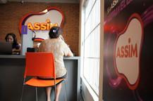 ASSIM AGL (13).jpg