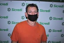 Acacio Jornalista (36).JPG