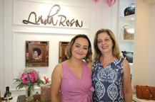 Linda Rosa (45).jpg