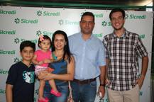 Acácio Gomes - SIC BPA (33).jpg
