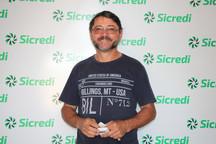 Acácio Gomes - SIC BPA (41).jpg