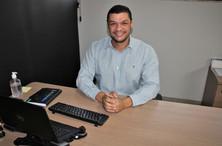Acacio Jornalista - Sicredi (20).JPG