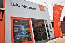 LULU MARQUES (2).JPG