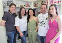 Acacio Jornalista (22).JPG