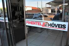 PIMENTEL ACACIO (12).JPG