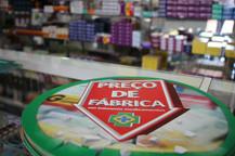 Acácio_Brasil_Poupa_Lar_(42).jpg