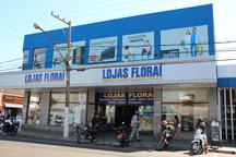 AGL FLORAI (1).JPG