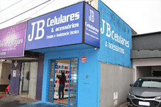 Acacio Gomes JB (1).JPG