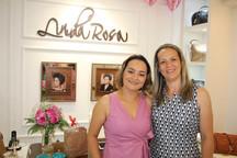 Linda Rosa (44).jpg