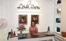 Linda Rosa (36).jpg