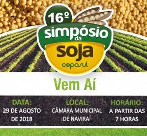 vem_ai_simposio_da_soja_b (1).jpg