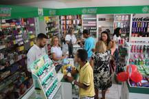 Acácio_Brasil_Poupa_Lar_(1).jpg