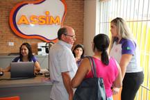 ASSIM AGL (23).jpg
