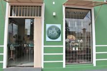 R.A (38).JPG