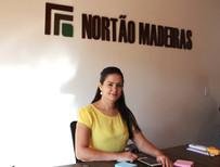 Acacio_Gomes_-_Nortão_(21).jpg