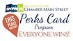 Perks Card Program.png