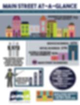 infographic2019.jpg